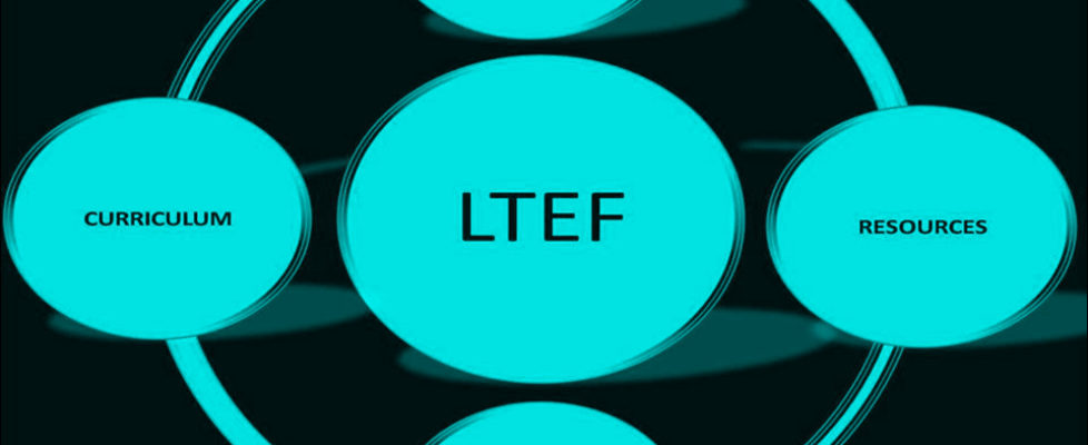 LTEF2a